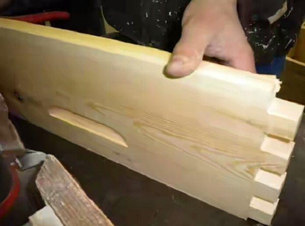 Инструкция по сборке улья