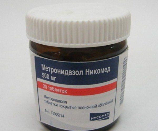 метронидазол инструкция по применению для индюшат