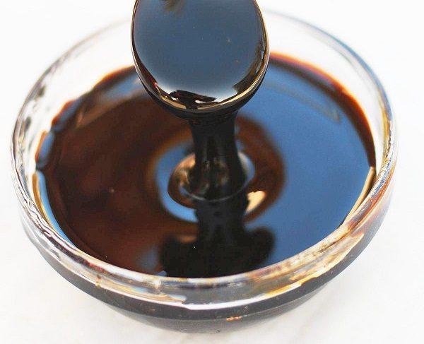 Приготовление настойки прополиса на водке