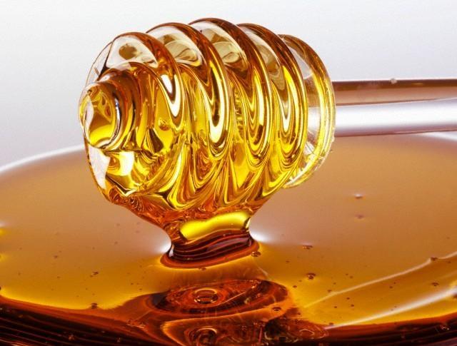 как приготовить дома маски для волос с медом