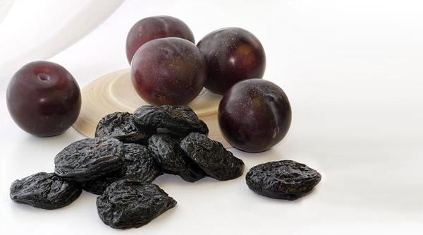 Какие сорта сливы подойдут, чтобы делать чернослив, и как сделать его в домашних условиях