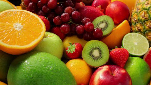 Какие фрукты разрешены при гастрите