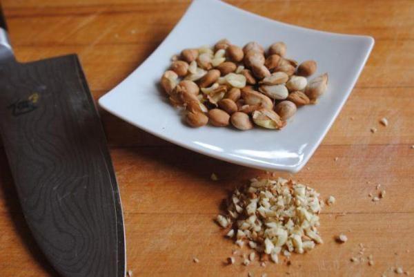 Абрикосовые косточки полезны для печени