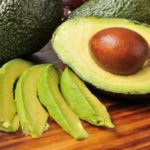 Авокадо рекомендуется даже при язве желудка