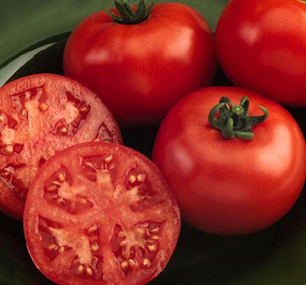 Для сохранения полезных свойств томаты лучше использовать после срывания