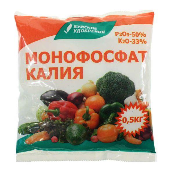 Monophosphate