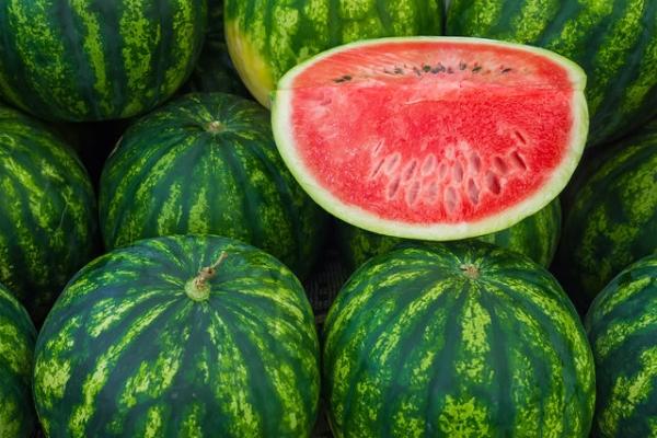Арбуз - это ягода, фрукт или овощ? Польза и вред плода