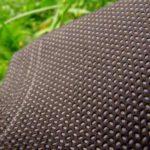 Нетканый материал - спанбонд