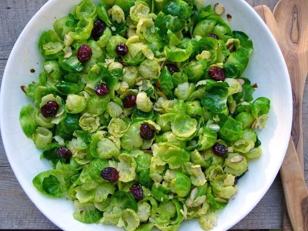 Овощ используется в диетическом питании
