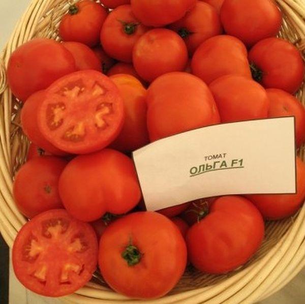 Плоды сорта имеют округлую форму и весят от 70 до 100 грамм