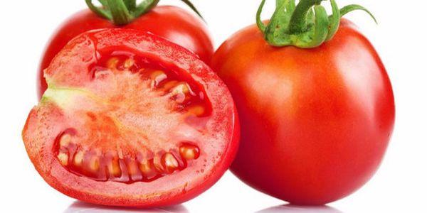 Секреты выращивания