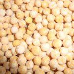 Лущильные сорта используются для пищевой промышленности