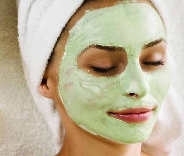 Применение репы в косметологии, медицине и быту