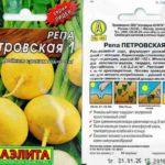 Петровская 1