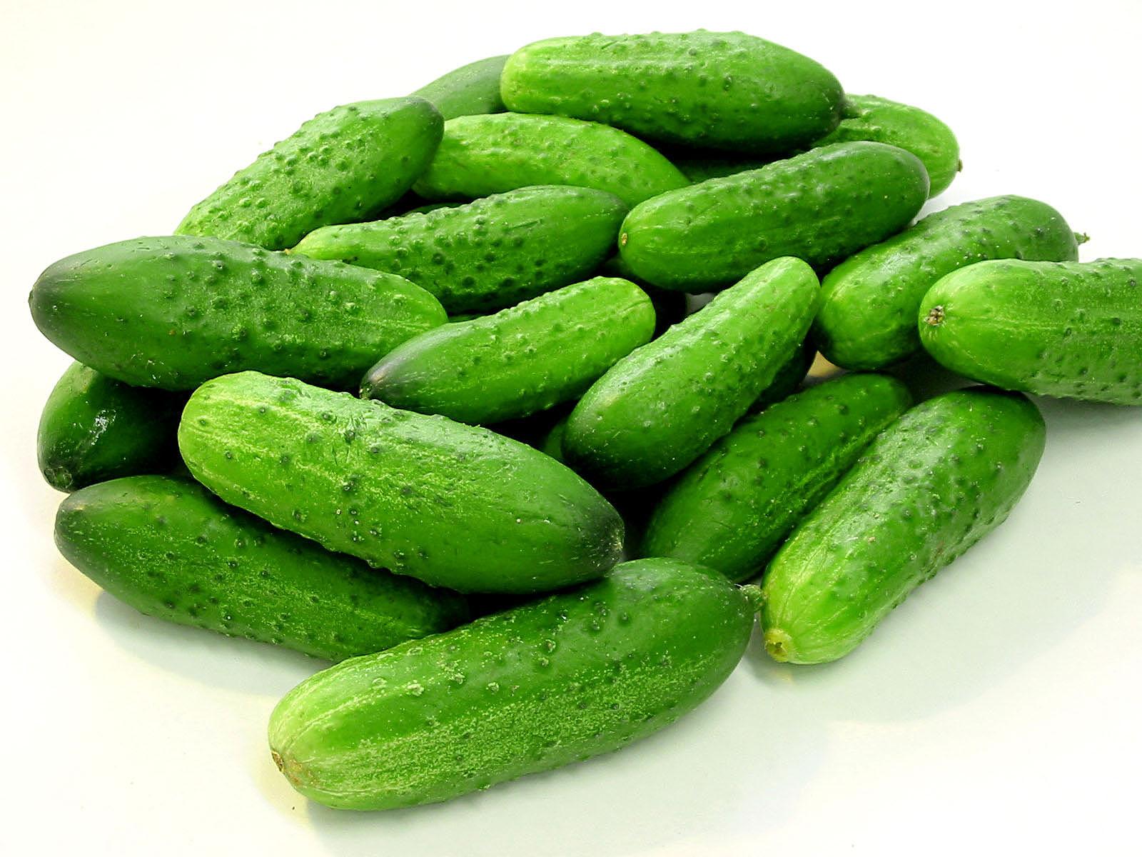 Сегодня люди привыкли сушить фрукты, ягоды и зелень, но они даже и предположить не могут, что сушёные овощи не менее полезны